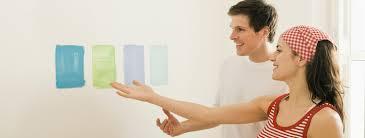 interior paintingInterior Painting HowTos  SherwinWilliams