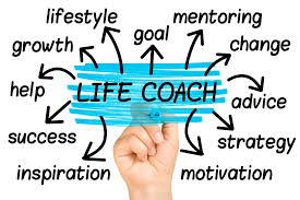 Best Life Coaching Who Is The Best Life Coach On Long Island