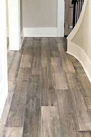 unique vinyl flooring what is best to clean vinyl plank flooring unique vinyl floor material flooring