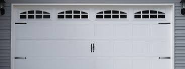 Garage 35 Luxury Garage Door Opener Home Depot Sets Modern Garage ...