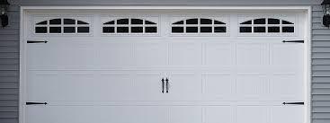 best garage door service home remodel design ideas best garage door openers