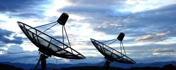 Con terramedplus.tv la RAI trasmette all'estero in streaming ...