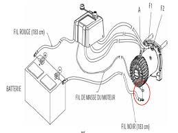 warn winch wiring diagram a2000 wiring diagram warn a2000 wiring diagram home diagrams