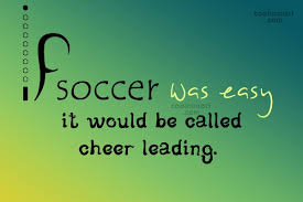 Inspirational Soccer Quotes Inspiration Soccer Quotes And Sayings Images Pictures Page 48 CoolNSmart