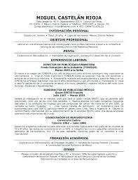 Interpreter Resume Objective Medical Interpreter Resume Medical Amazing Interpreter Resume