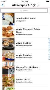 iphone ipad apple watch