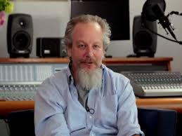 daniel stern wonder years. Beautiful Daniel Daniel Stern Narrator 27 Min Highlights Include Working As A  Voiceover Actor Making The Connection Wisdom Of The Wonder Years Final  With Years