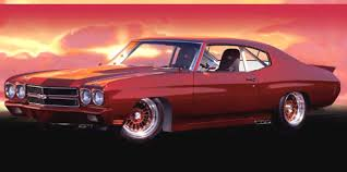 1970 chevelle wiring diagram images 66 chevelle wiring diagram together 65158 1970 chevrolet chevelle on best pro touring