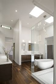 Beautiful Modern Master Bathroom Design This Pin And More On Salles De Bain For Impressive Ideas
