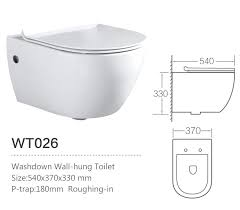 wc magnificent contemporary bathroom with bathtub ideas toilet seat cover malaysia toilets s singapore