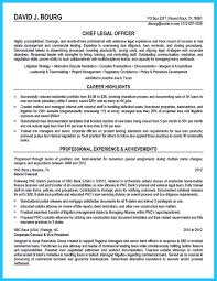 Corporate Trainer Resume Objectives Corporate Trainer Resume