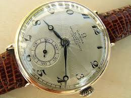 17 best ideas about vintage watches mens watches gold vintage omega watches for in uk guilloche dial 1924 vintage watches