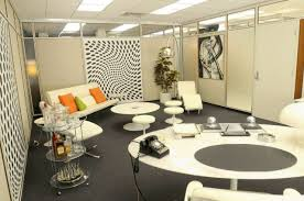 mad men office furniture. contemporary office shop  and mad men office furniture e