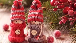 cute christmas desktop backgrounds. Perfect Backgrounds Download For Cute Christmas Desktop Backgrounds A
