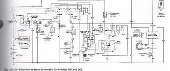 john deere lt160 wiring diagram wiring diagram John Deere Lt160 Wiring Diagram john deere lt160 wiring diagram for 2010 08 26 234653 260 265 jpg john deere lt160 starter wiring diagram