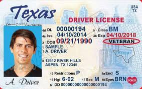 Texas Drivers Hppr Applying To Course Have Will For Driving