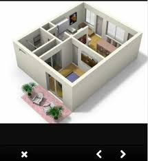 Small Picture Best Simple House Plans Android Apps on Google Play
