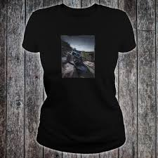 Jeep T Shirt Designs Hilarious Off Road Driving Design For Jeep 4x4 Drivers Shirt