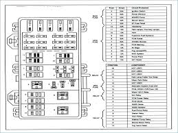 1990 miata fuse box diagram best of 1990 mazda miata radio wiring 93 Mazda Miata Wiring-Diagram 1990 miata fuse box diagram elegant wiring diagram for 1993 miata wiring harness diagrams of 1990