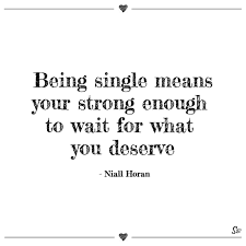 Cool Malayalam Quotes About Single Life