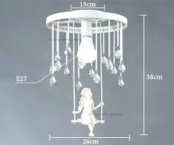 who sings crystal chandelier modern