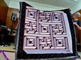 Labyrinth Walk Quilt Pattern – Home Image Ideas & Download Image 640 X 480. labyrinth walk - 714329645650   quilt ... Adamdwight.com