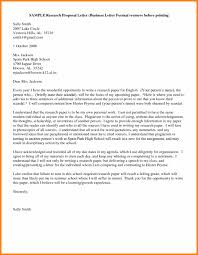 high school electrical and computer engineering thesis ways to  high school 7 persuasive essay samples for address examples image 794 high school essay example essay