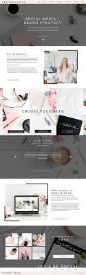 Website Design Grayson