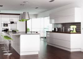 Re Laminate Kitchen Doors How To Replace All Of Your Kitchen Doors Step By Step Guide