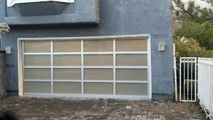 garage door coplay clopay glass panels