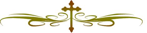 Αποτέλεσμα  εικόνας για ΕΙΚΟΝΕΣ Κύριε Ιησού Χριστέ, Υιέ του Θεού,  ελέησόν με τον αμαρτωλόν
