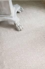 top gray indoor outdoor rug annabelle grey design by dash albert