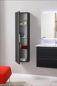 Various Twisindezak Bathroom Wall Mounted Storage Cabinets Modern In