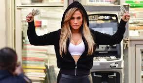 The Jennifer Lopez Oscars snub just doesn't make sense - Los ...