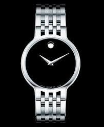 movado esperanza men s is elegant luxury watches that impress movado esperanza men s watch