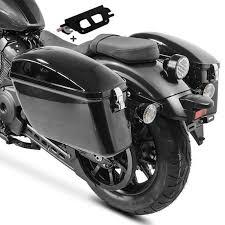 vn 900 custom craftride dallas 23ltr