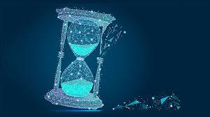 80 frases célebres sobre el tiempo y el paso de los años