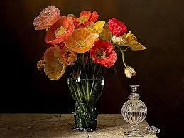 diy tall wedding vases luxury wedding flower decorations best wallpaper flowers new diy vase in of