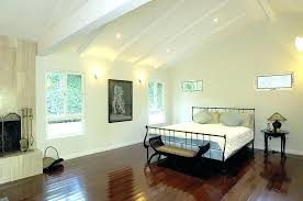 dark hardwood floor designs. Simple Dark Hardwood Floors In Bedroom Photos Dark Decorating Ideas  Amazing Wood Floor Intended Dark Hardwood Floor Designs