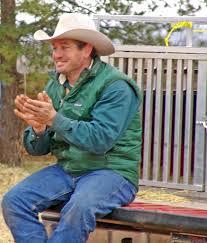 mike dillard cur hunting dogs dillard dogs rancho santiago mike dillard cur hunting dogs dillard dogs