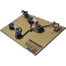mojotone pre wired es 335 style premium wiring kit musician's friend Trailer Wiring Harness mojotone pre wired es 335 style premium wiring kit