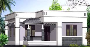 5 lakhs india 2bhk house plan