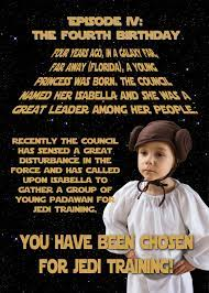 May 4th Star Wars Day Birthday (Page 1 ...