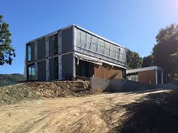 Affordable Eco Friendly Prefab Homes Prices  Affordable Eco Small Affordable Homes