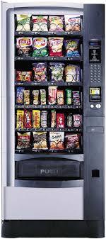Maxwell House Coffee Vending Machine Impressive Kwik Kafe Company Inc