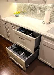 17 best ideas about double drawer dishwasher on dish u2016 dishwasher drawer under sink