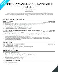 electrician cover letter samples electrician cover letter zippapp co