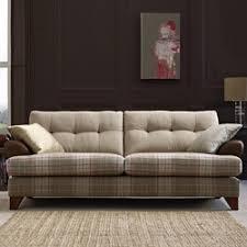 Modern Design Sofa Set