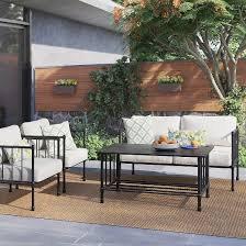 target threshold outdoor dining set. product description page - fernhill metal patio furniture collection threshold™ target threshold outdoor dining set