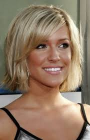 30 best haircuts for fine hair page 2 of 3 stylishwife